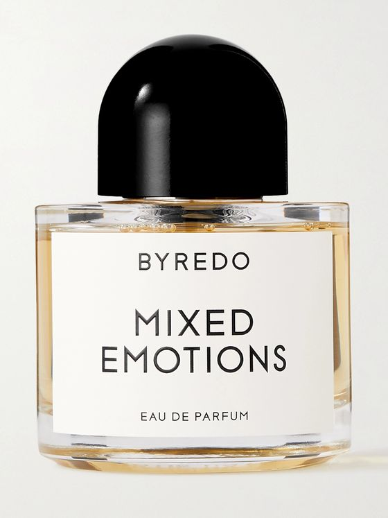 BYREDO Mixed Emotions Eau de Parfum, 100ml