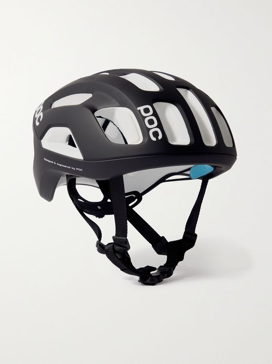 POC Ventral Air SPIN NFC Cycling Helmet