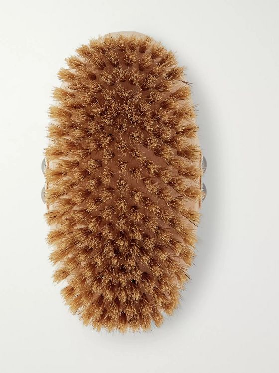Dr. Barbara Sturm Body Brush No 1 - Medium