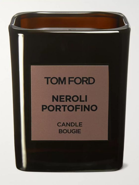 TOM FORD BEAUTY Neroli Portofino Candle, 200g