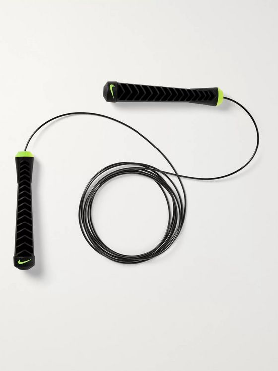 Nike Speed Skipping Rope