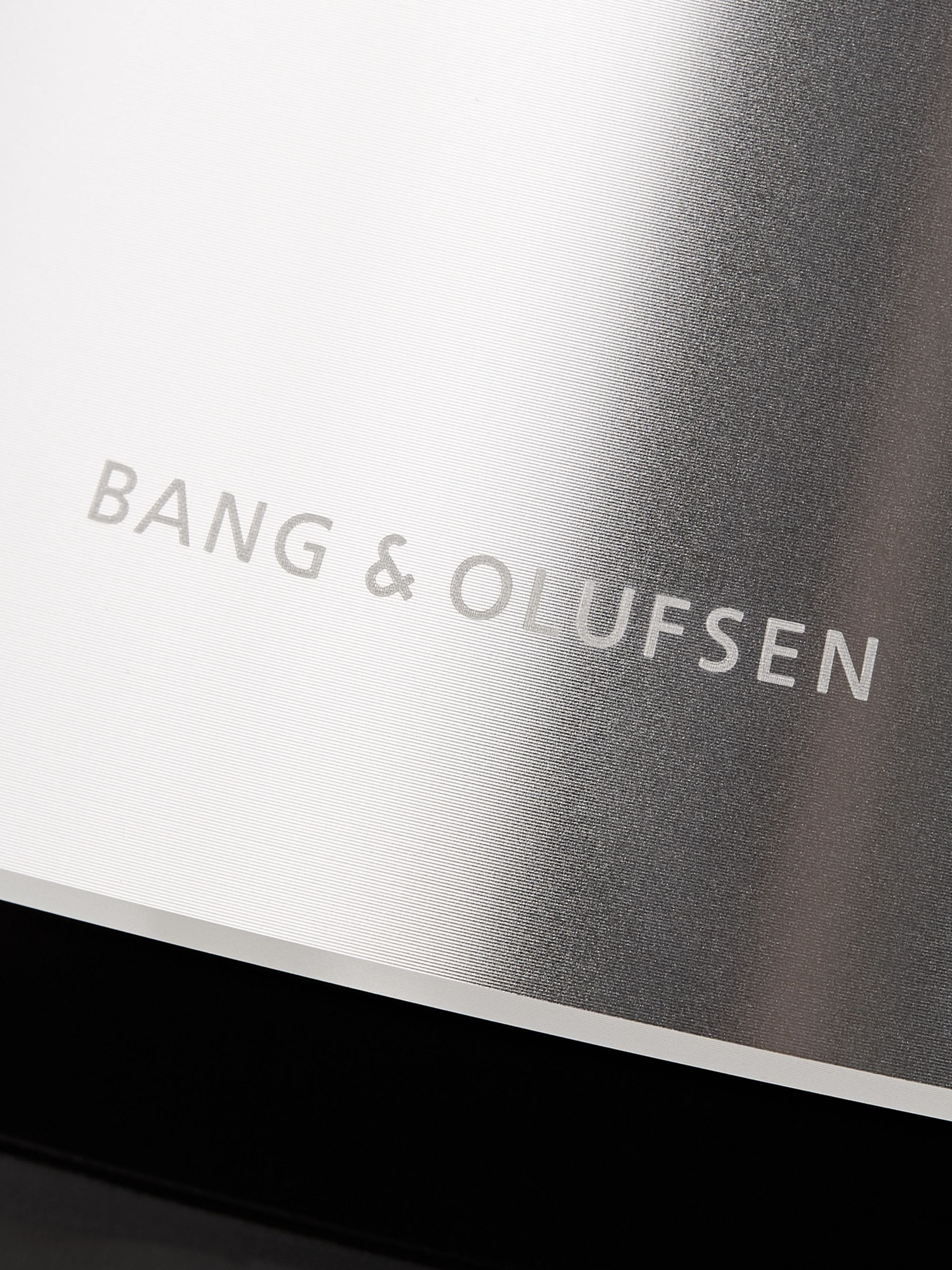 Bang & Olufsen BeoSound 1 Portable Wireless Speaker