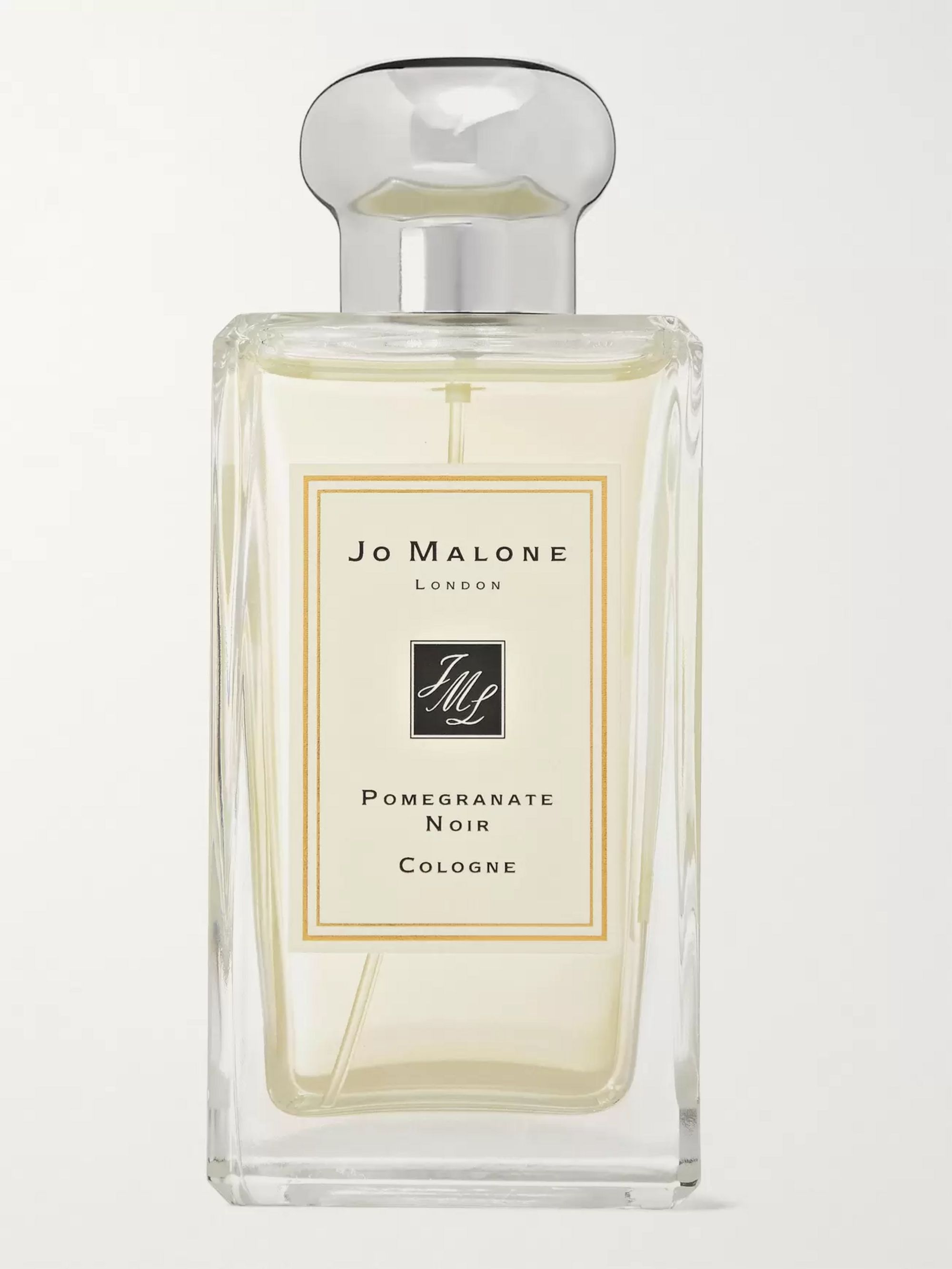 Jo Malone London Pomegranate Noir Cologne, 100ml