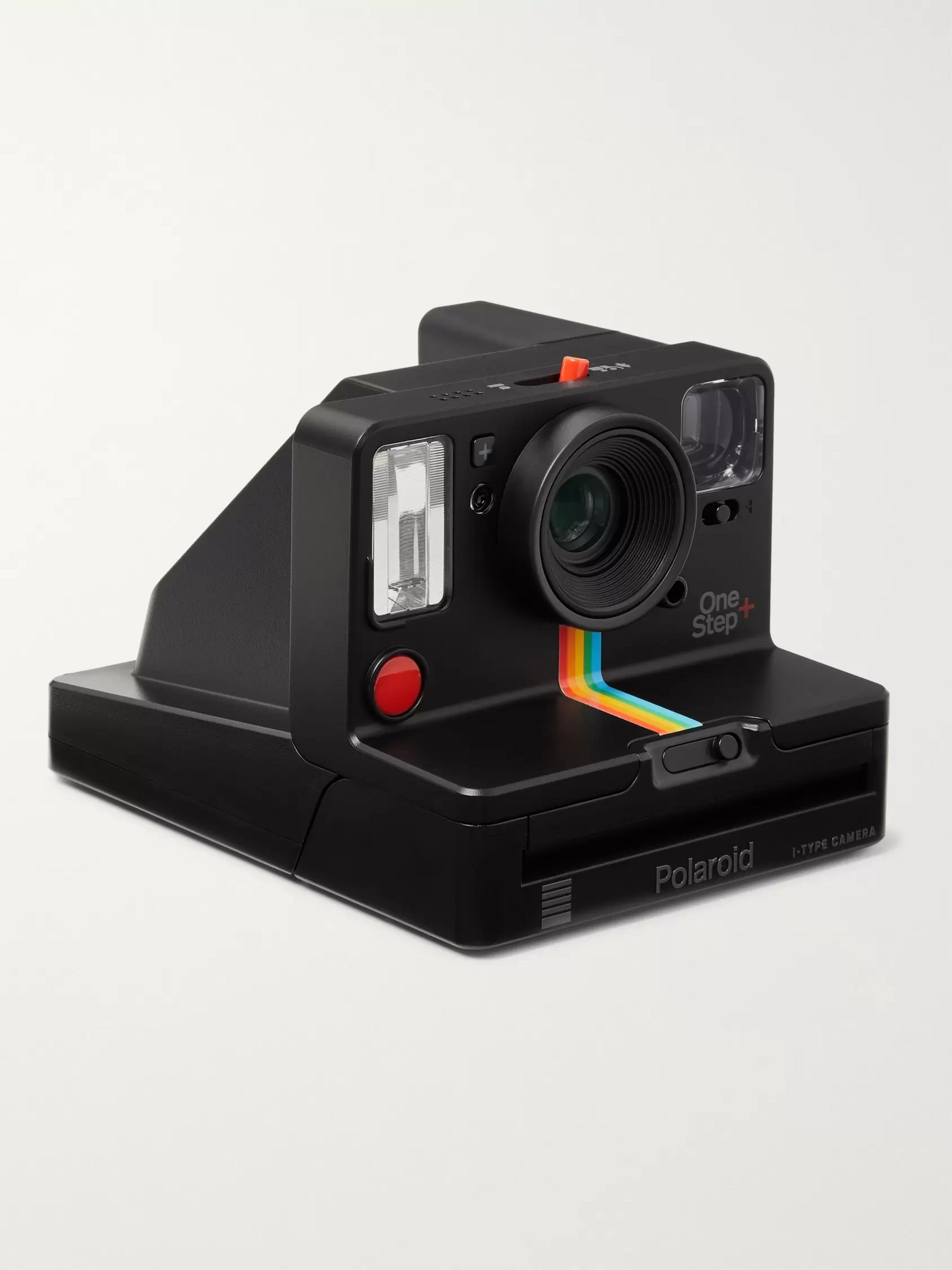 Polaroid Originals OneStep + I-Type Analogue Instant Bluetooth Camera