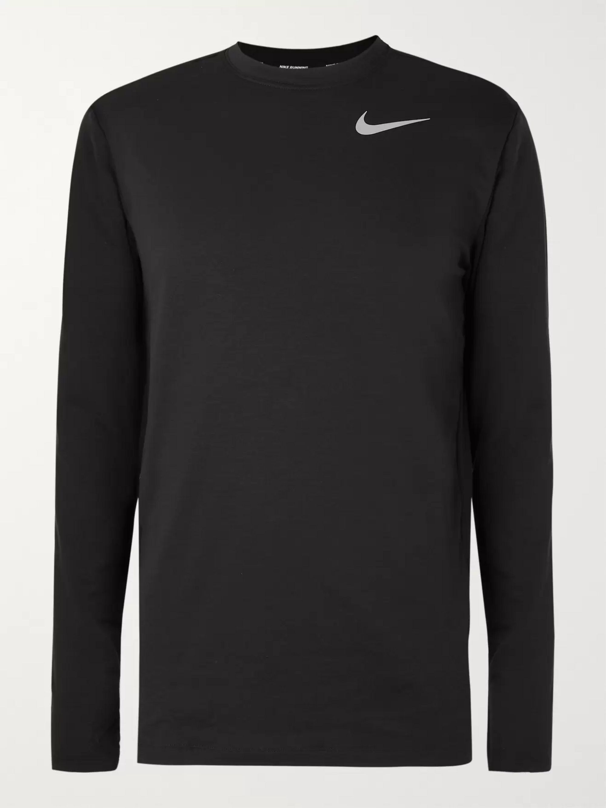 Nike Running Sphere Element 2.0 Dri-FIT Top
