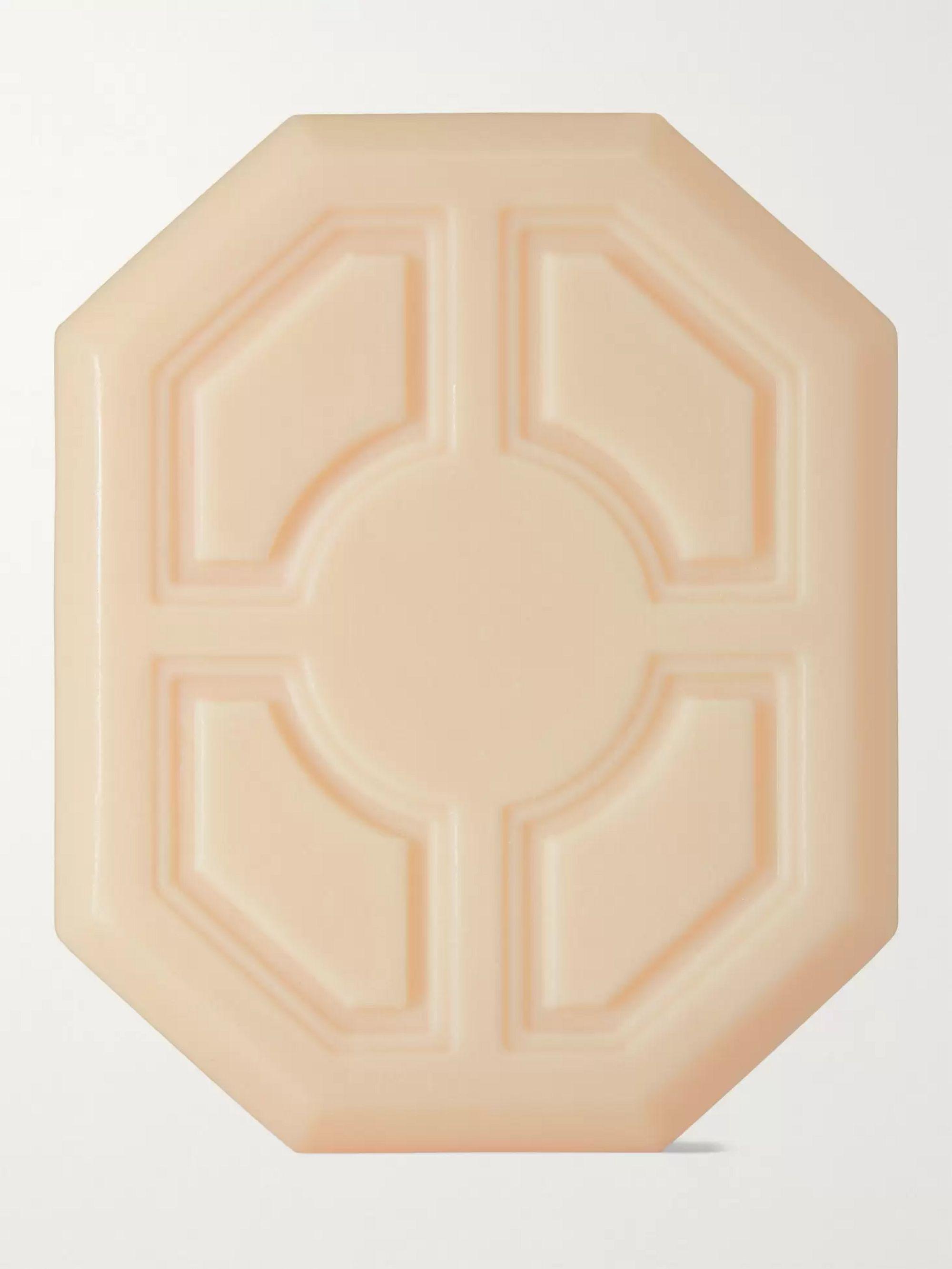 불리1803 사봉 수페팡 '멕시칸 튜베로즈' 비누 (150g) Buly 1803 Superfin Mexican Tuberose Soap