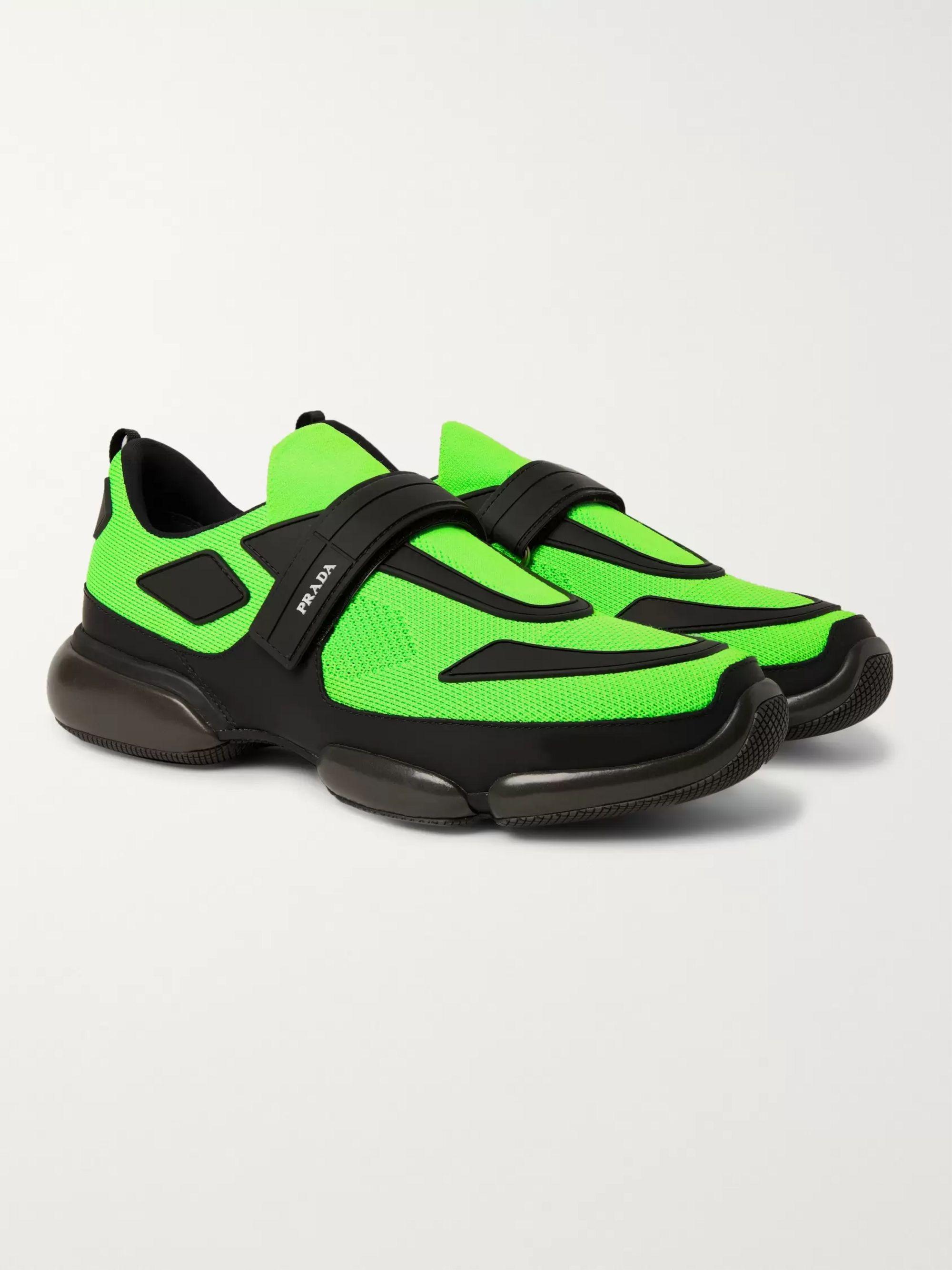 Sneakers | Nike | MR PORTER
