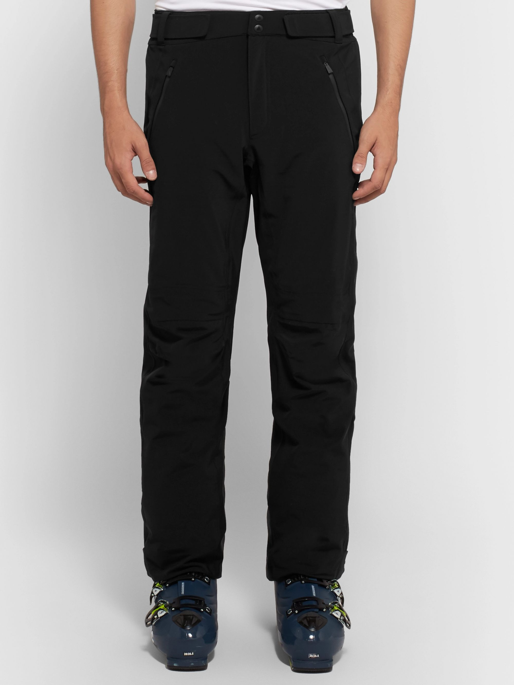 Aztech Mountain Team Aztech Waterproof Ski Trousers