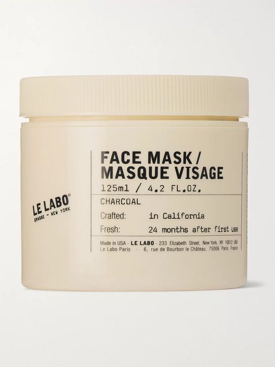 Le Labo Face Mask, 125ml