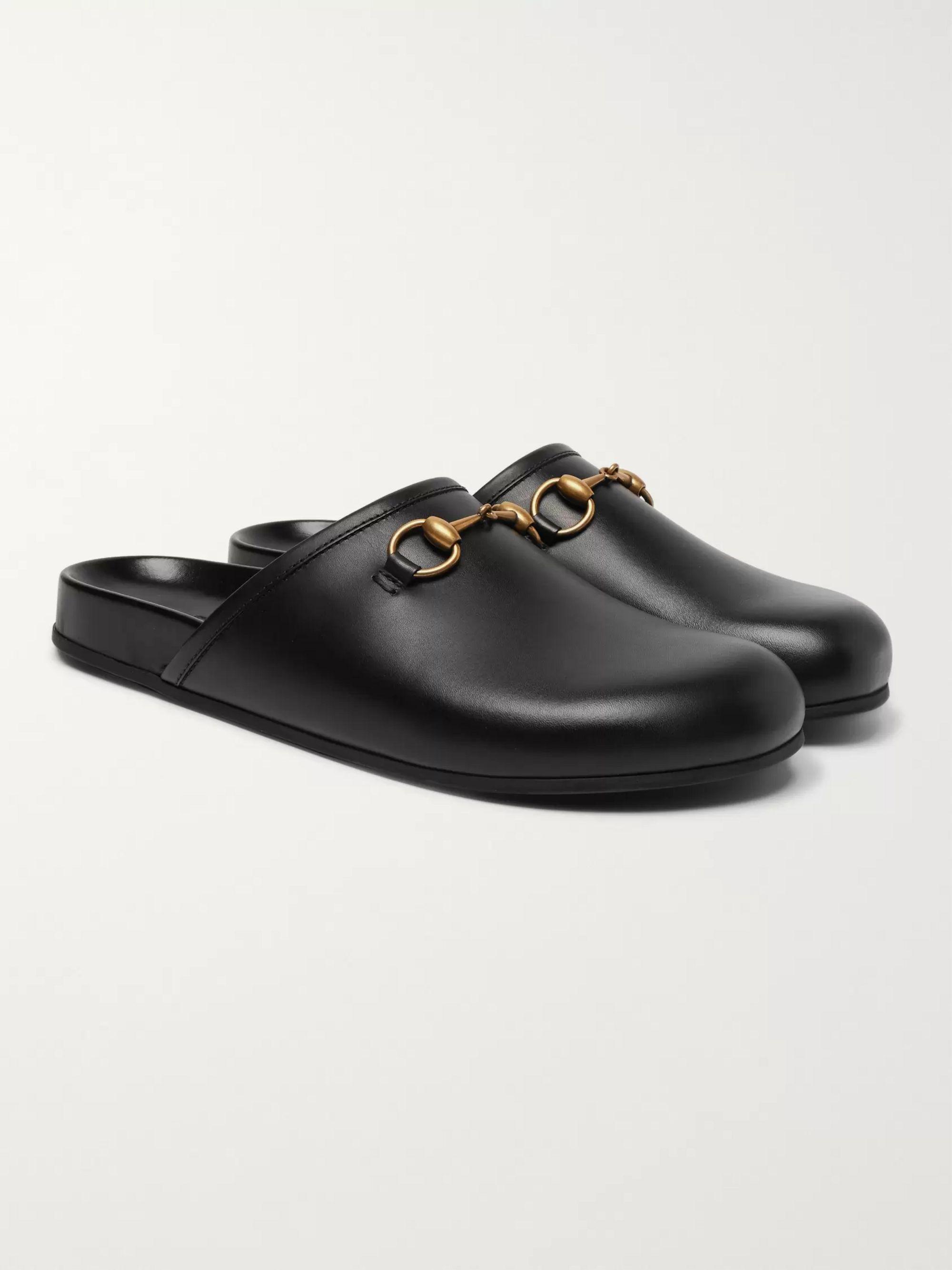 Men S Sandals Designer Shoes Mr Porter