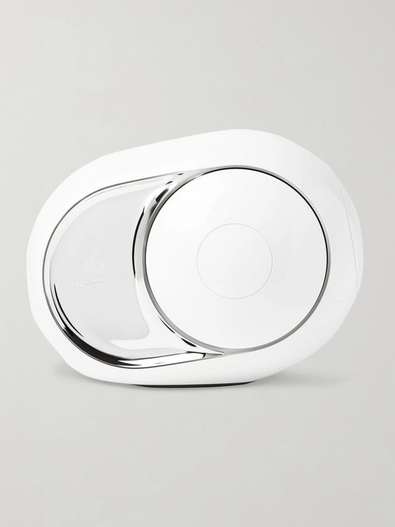 Devialet Classic Phantom Wireless Speaker