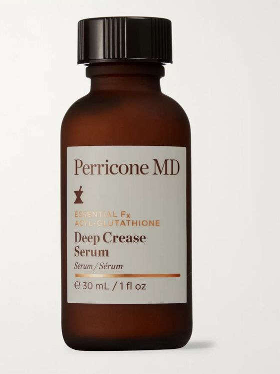 Perricone MD Fx Deep Crease Serum, 30ml
