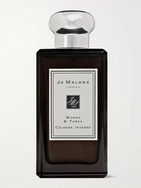 Jo Malone London Myrrh & Tonka Cologne Intense, 100ml