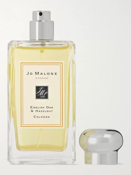 Jo Malone London English Oak & Hazelnut Cologne, 100ml