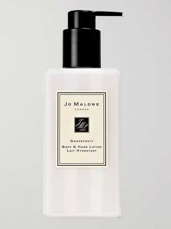 Jo Malone London Grapefruit Body & Hand Lotion, 250ml