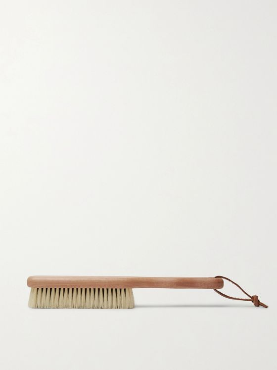 Steamery Clothing Brush
