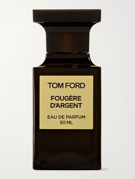 TOM FORD BEAUTY Private Blend Fougère d'Argent Eau de Parfum, 50ml