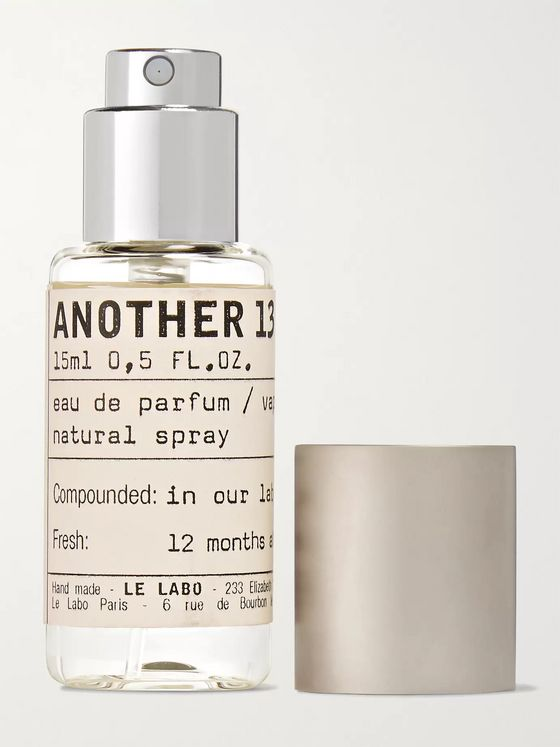 Le Labo AnOther 13 Eau de Parfum, 15ml