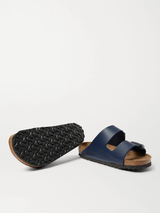 Birkenstock Arizona Birko-Flor Sandals