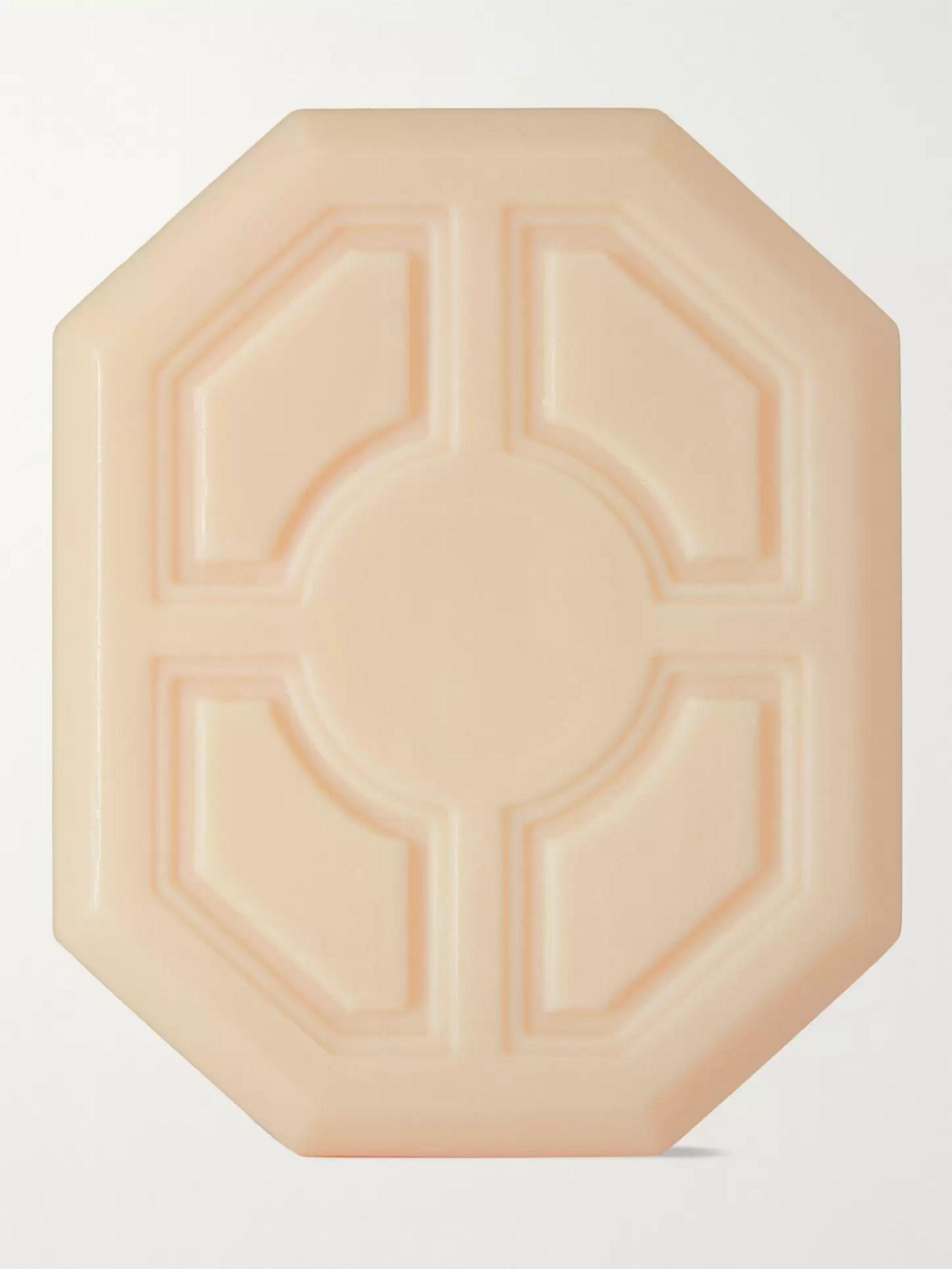 불리1803 사봉 수페팡 '페루 헬리오트로프' 비누 (150g) Buly 1803 Superfin Peruvian Heliotrope Soap