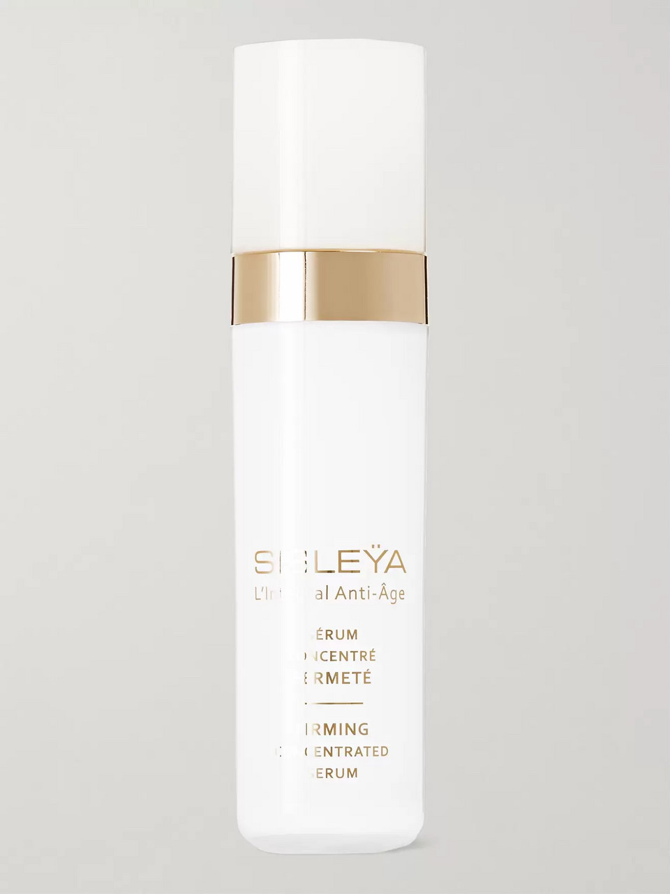 Sisley - Paris Sisleÿa L'Intégral Anti-Age Firming Concentrated Serum, 30ml
