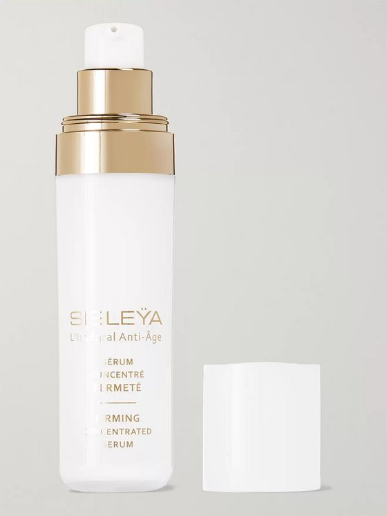 Sisley Sisleÿa L'Intégral Anti-Age Firming Concentrated Serum, 30ml