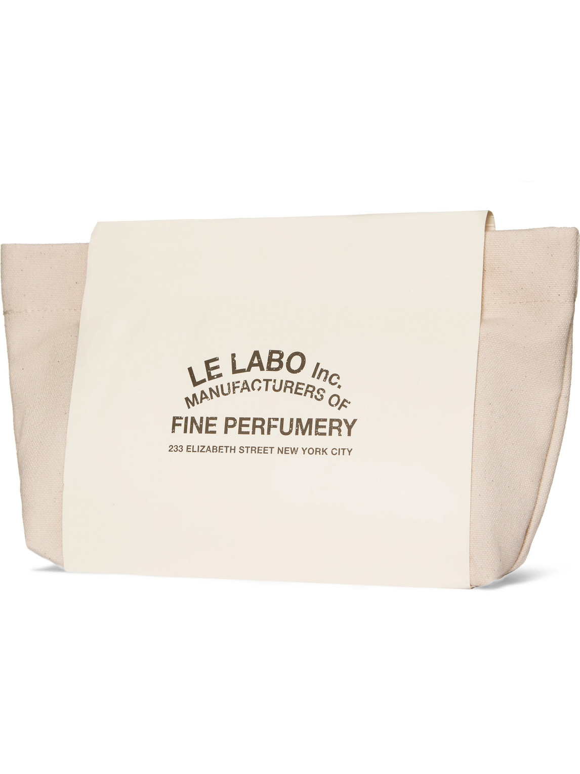 Le Labo HINOKI BODY & HAIR TRAVEL SET
