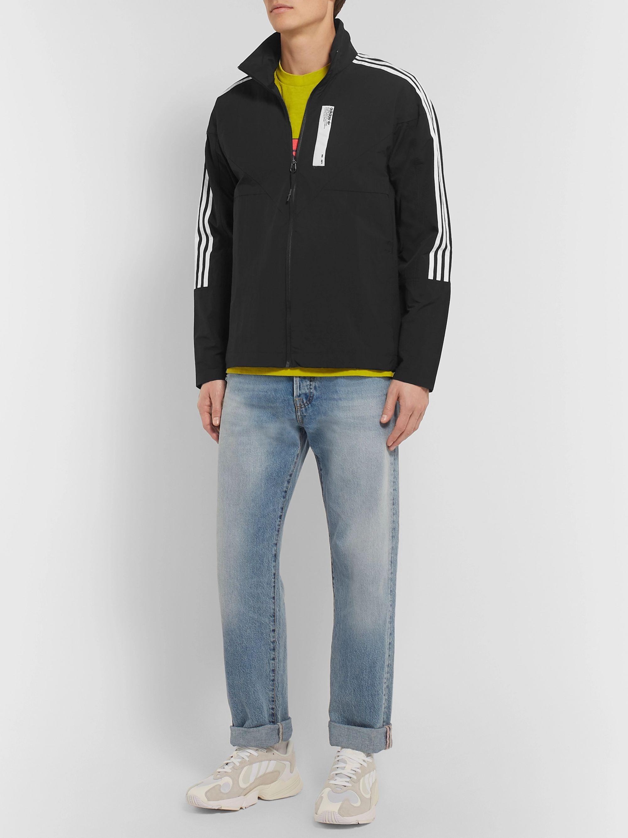 Adidas Gray NMD Sweat Pants NWT