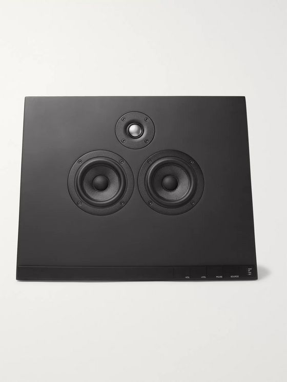 Master & Dynamic + David Adjaye MA770 Wireless Speaker