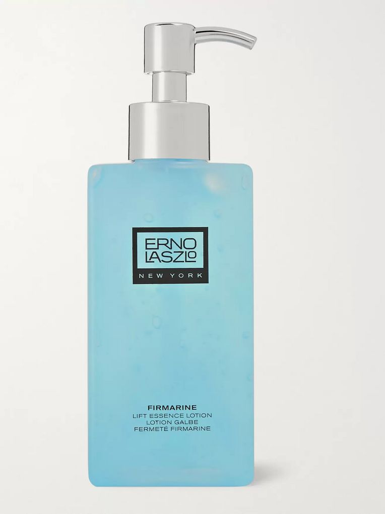 Erno Laszlo Firmarine Lift Essence Lotion, 195ml