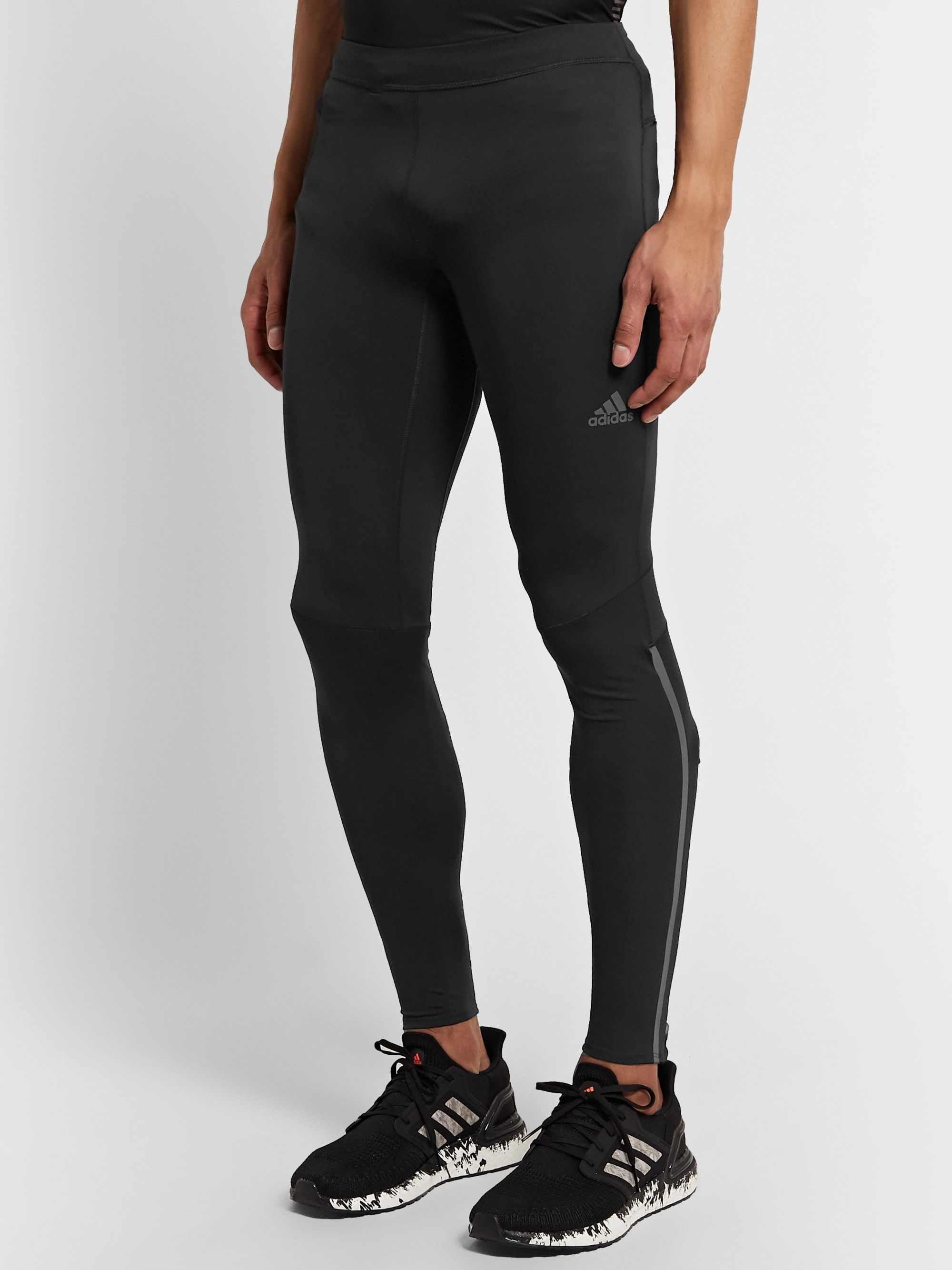 Adidas Sport Supernova Tights