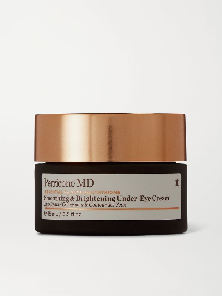 Perricone MD Essential Fx Smoothing and Brightening Eye Cream, 15ml