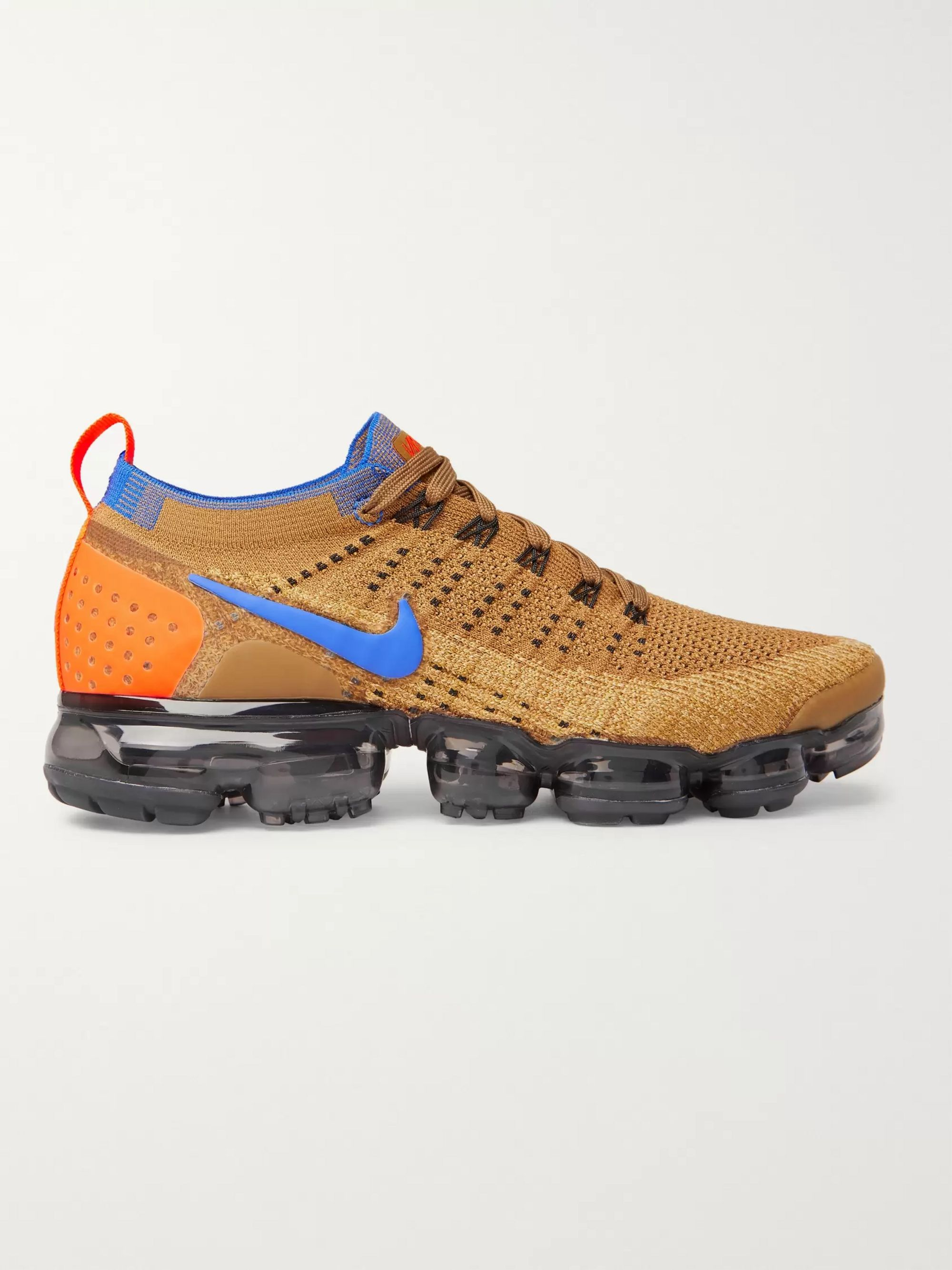new arrivals buy good really cheap Air VaporMax Flyknit 2 Sneakers