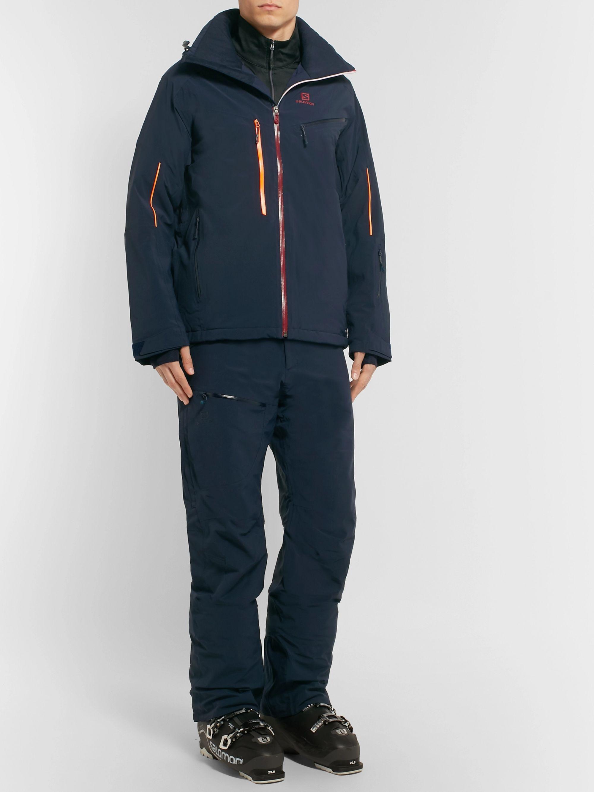 best place online retailer quality Icespeed Ski Jacket