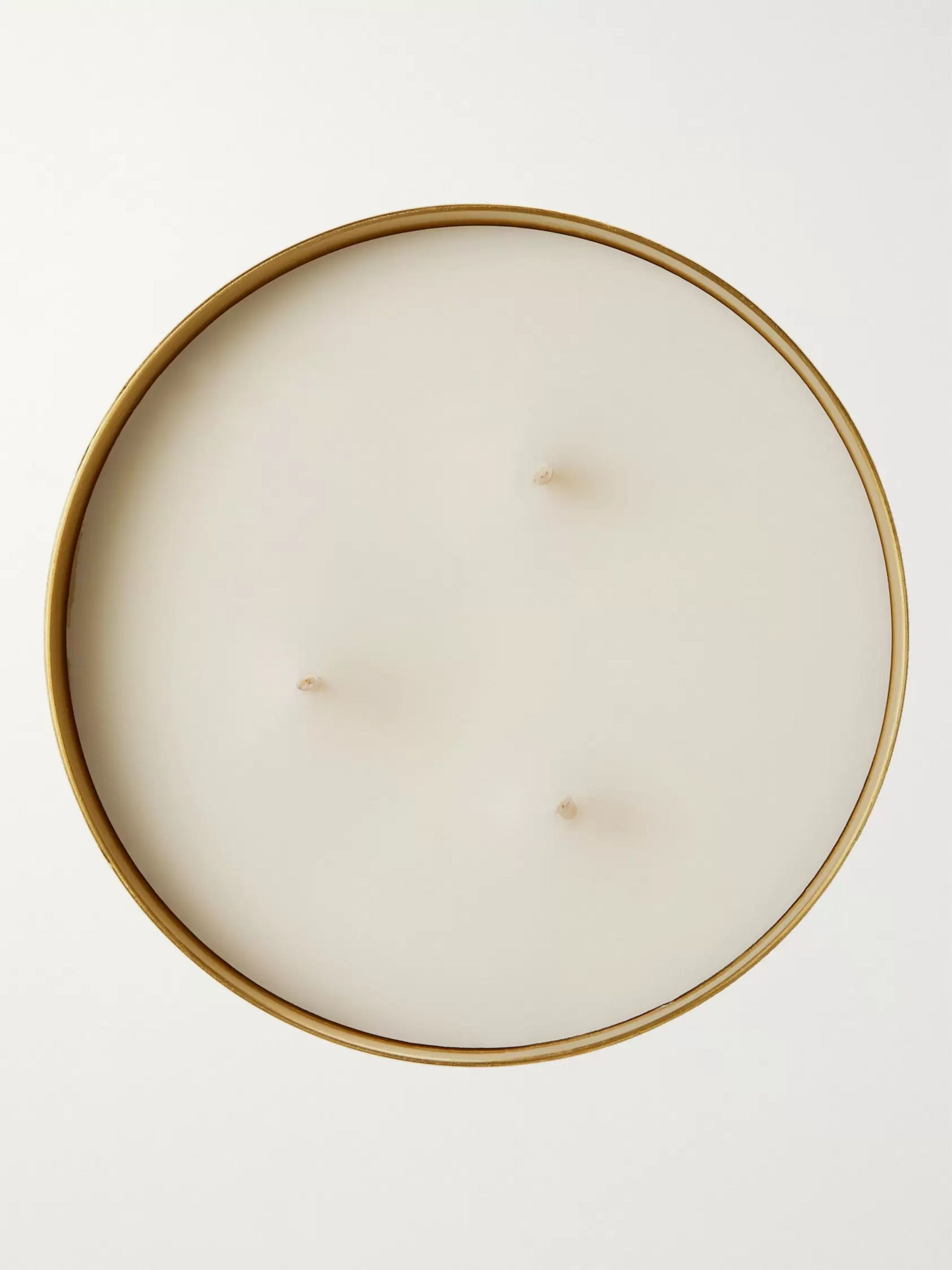 Tom Dixon Orientalist Scented Candle, 540g
