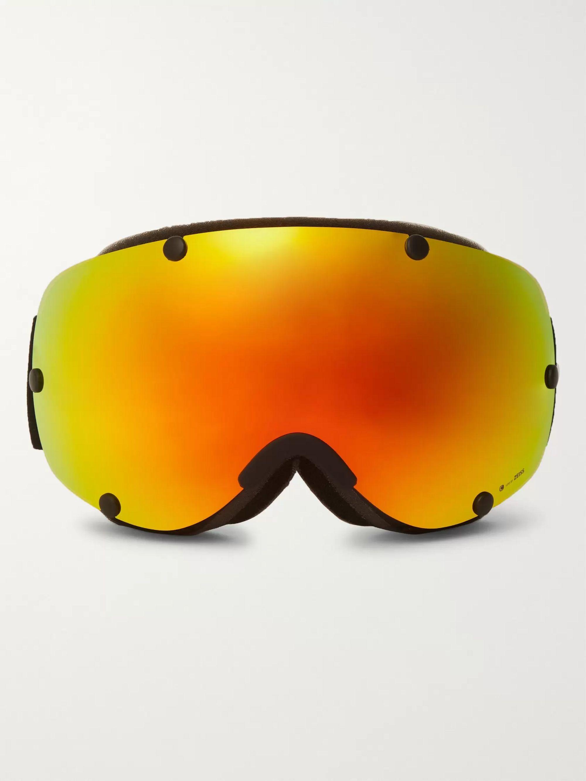 Lobes Clarity Ski Goggles