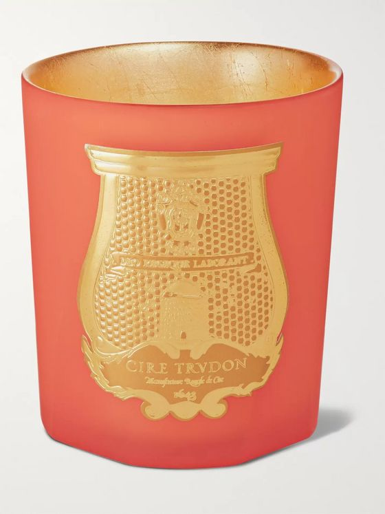 Cire Trudon Amon Candle, 270g