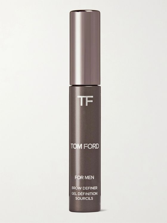 TOM FORD BEAUTY Brow Definer Gel, 6ml