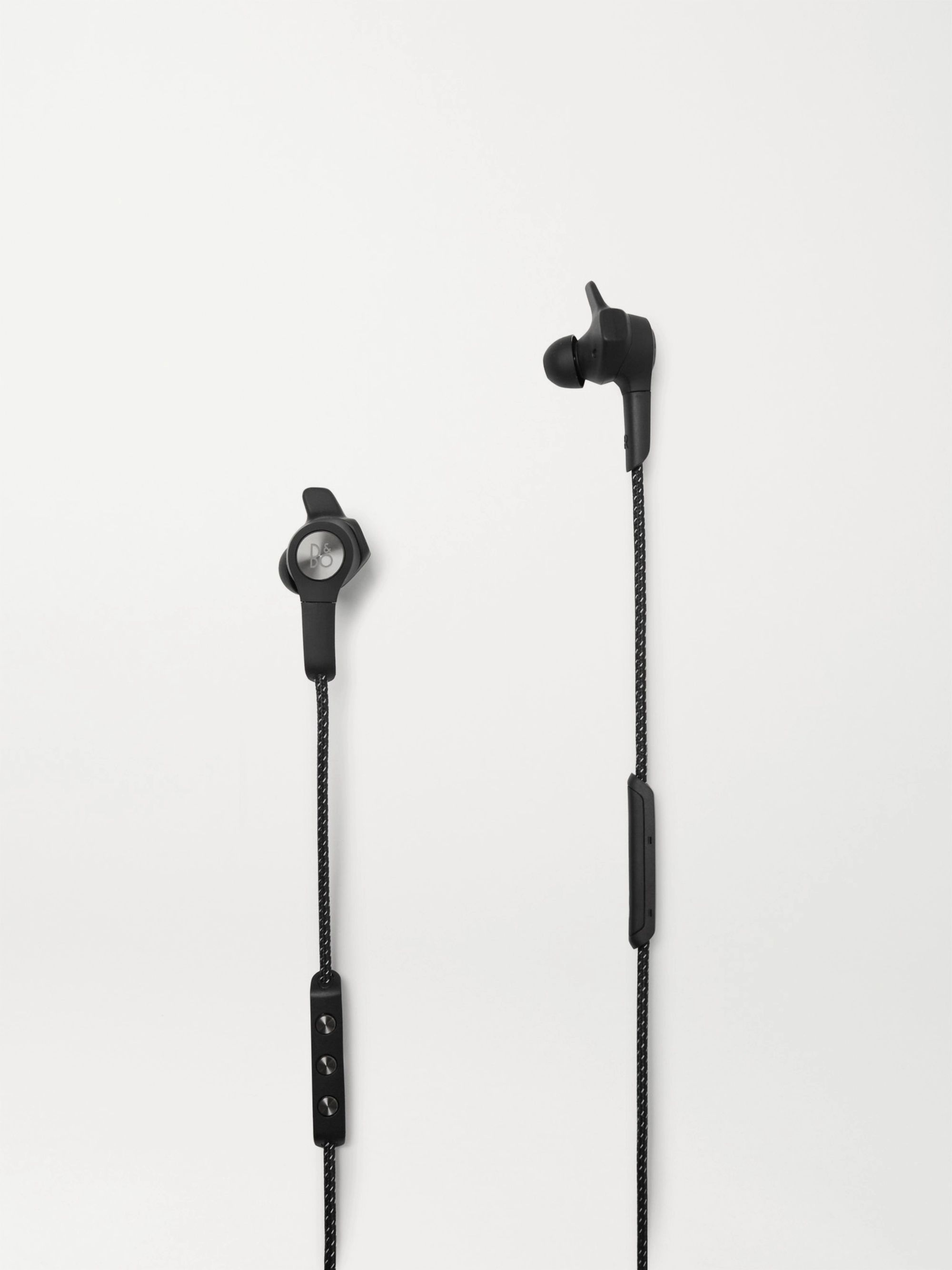 Bang & Olufsen BeoPlay E6 Wireless Earphones