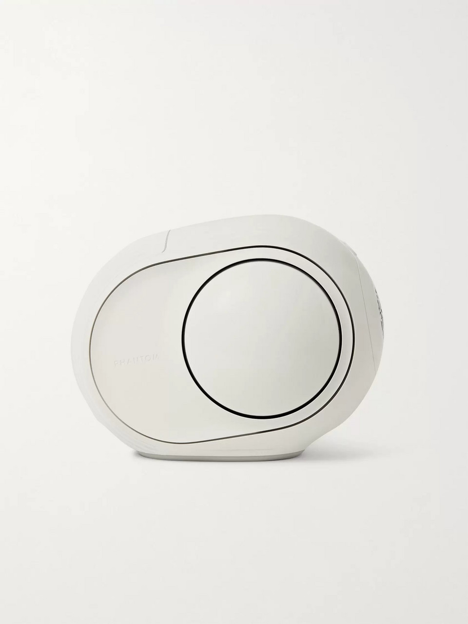 Devialet Phantom Reactor 900 Wireless Speaker