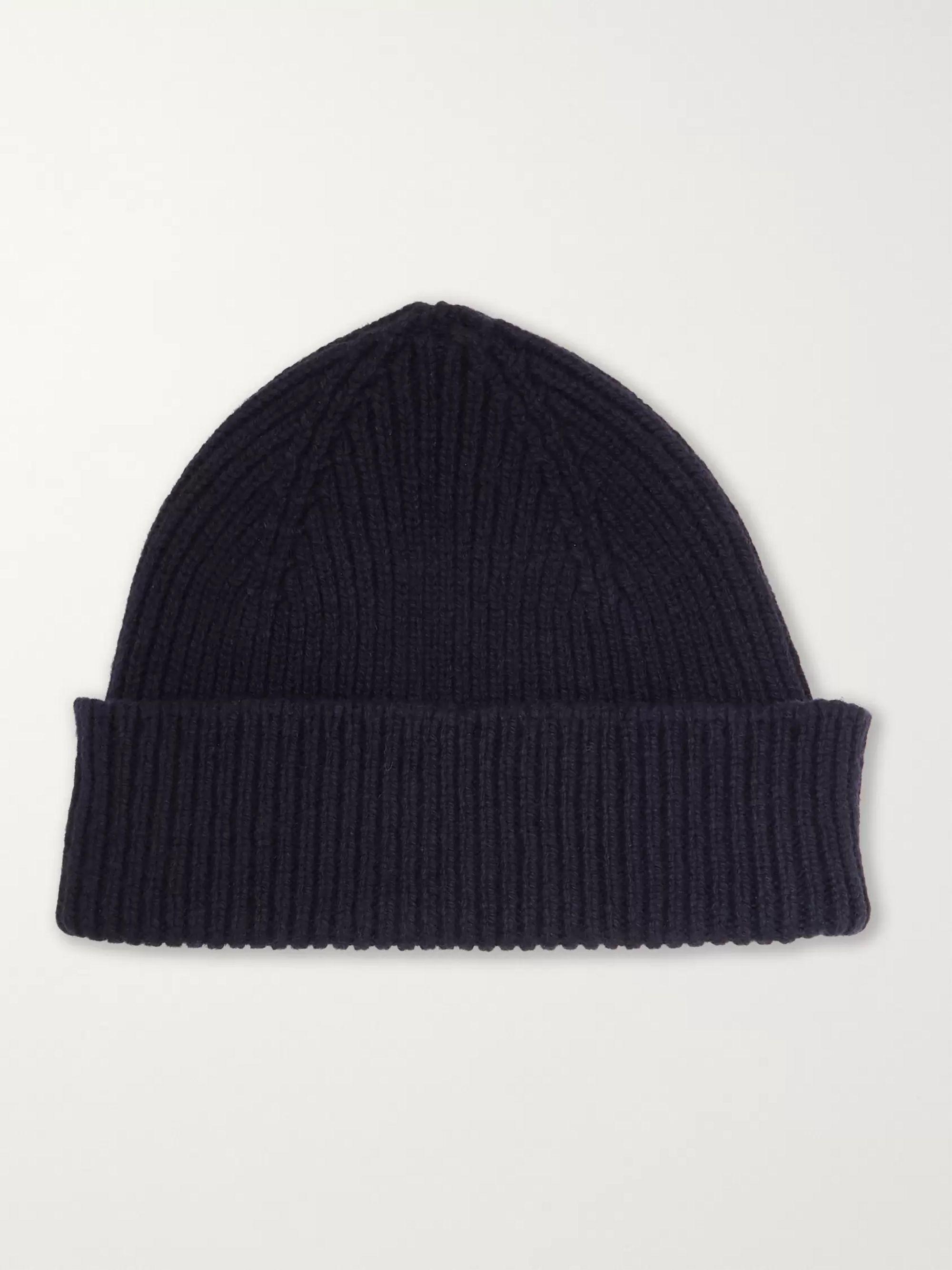 a04afca10 Men's Hats | Designer Accessories | MR PORTER