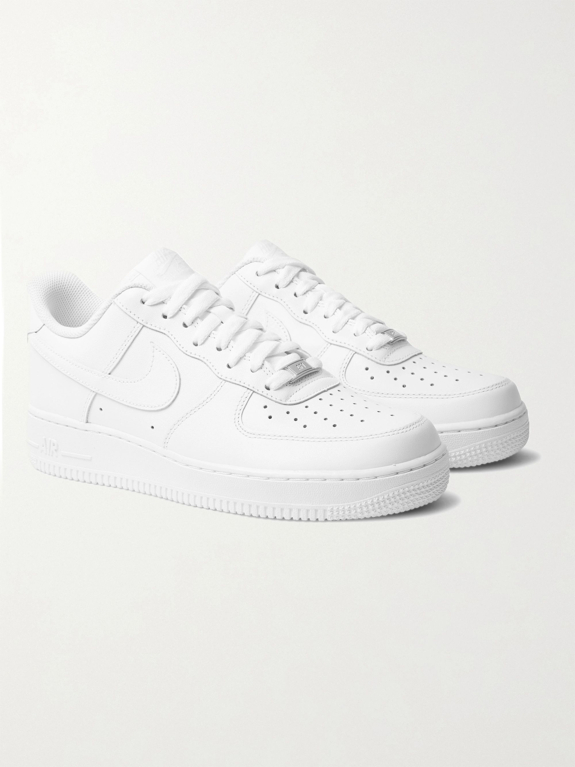 2air force 1 07