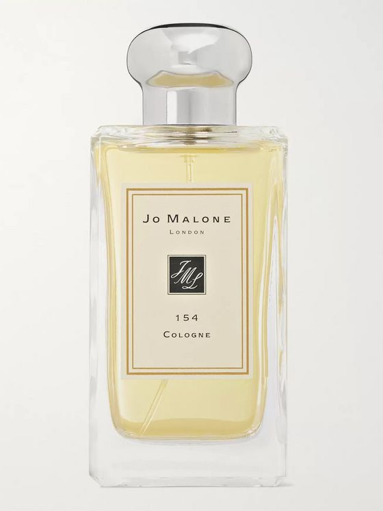 Jo Malone London 154 Cologne, 100ml