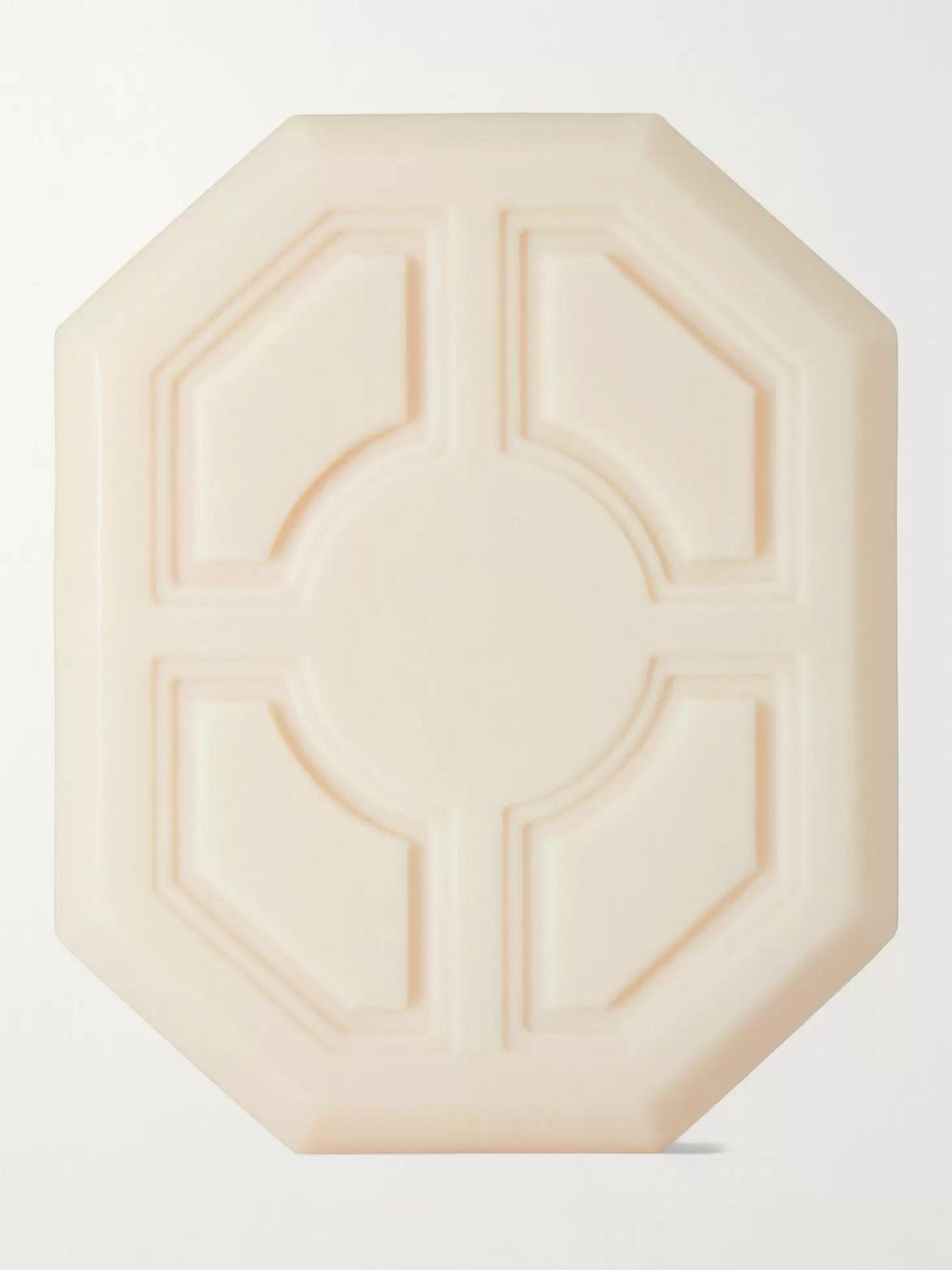 불리1803 사봉 수페팡 '리켄 데코스' 비누 (150g) Buly 1803 Superfin Scottish Lichen Soap