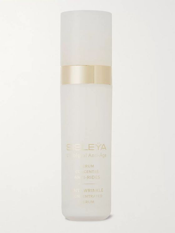 Sisley - Paris Sisleÿa L'Intégral Anti-Wrinkle Concentrated Serum, 30ml