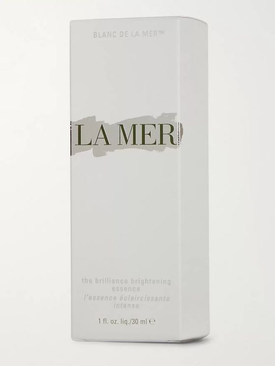 La Mer The Brilliance Brightening Essence Intense, 30ml