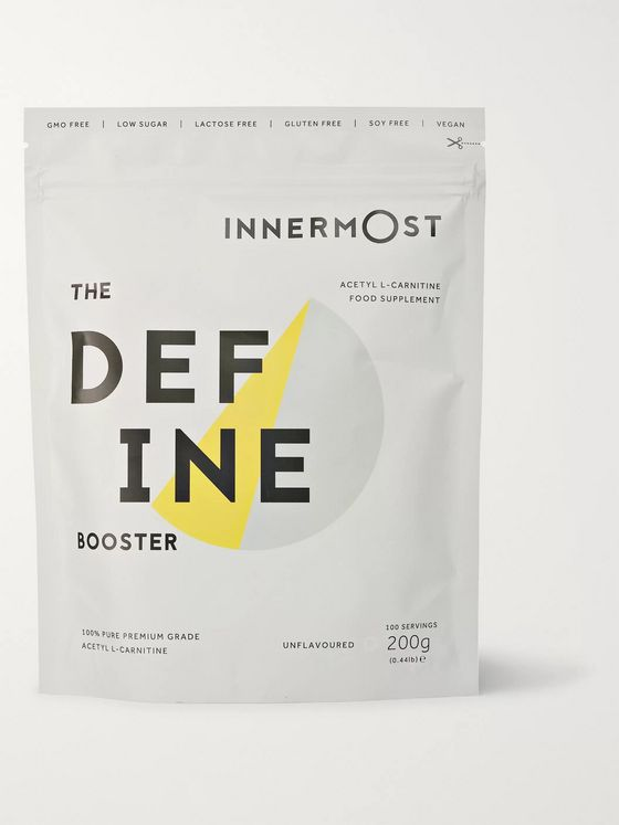 Innermost The Define Booster, 200g
