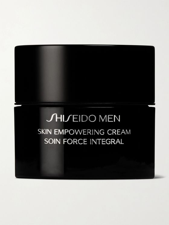 Shiseido Skin Empowering Cream, 50ml