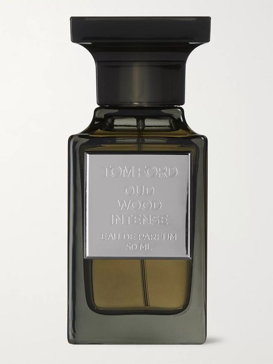 TOM FORD BEAUTY Oud Wood Intense Eau de Parfum, 50ml