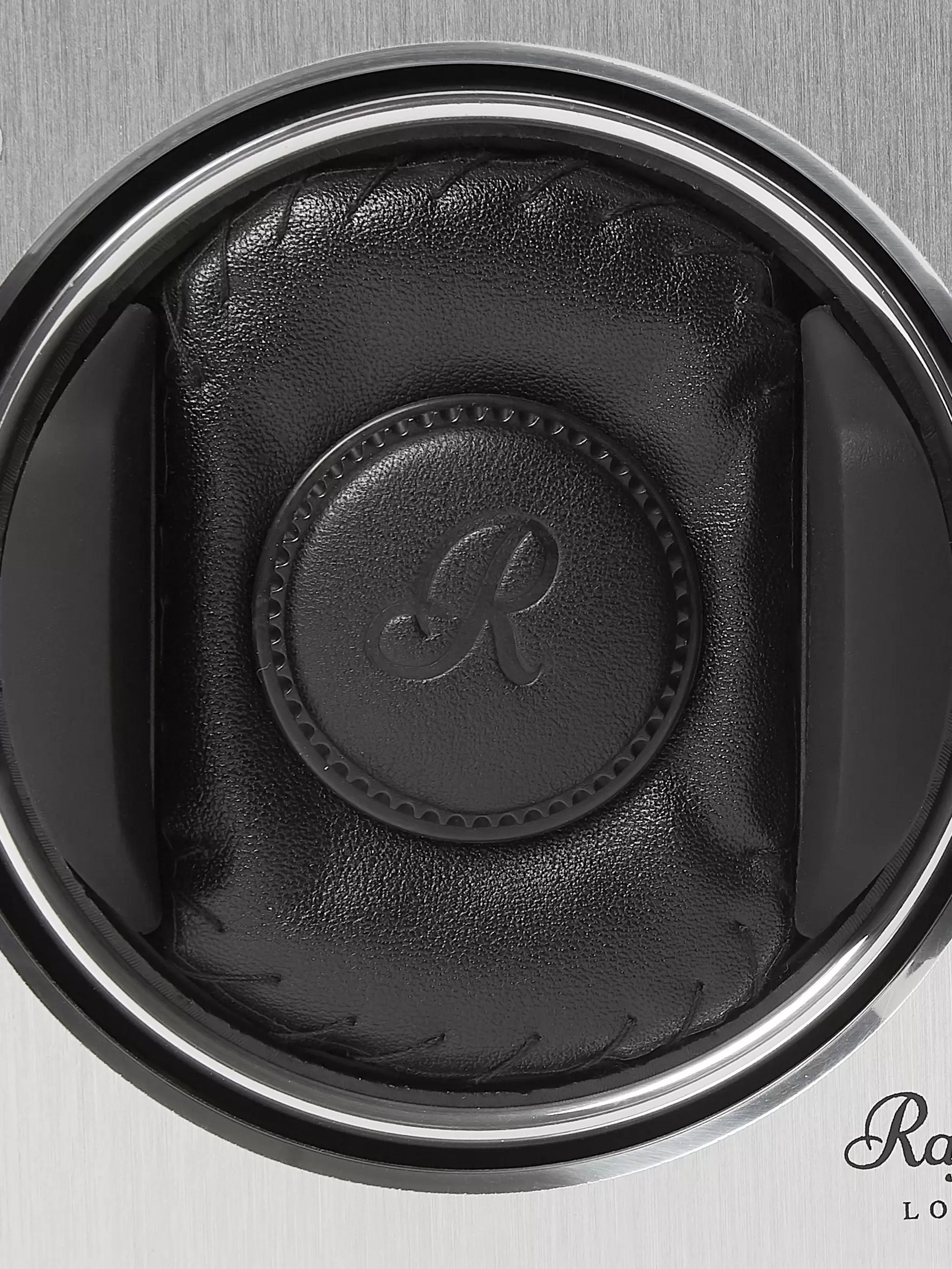 Rapport London Tetra Watch Winder